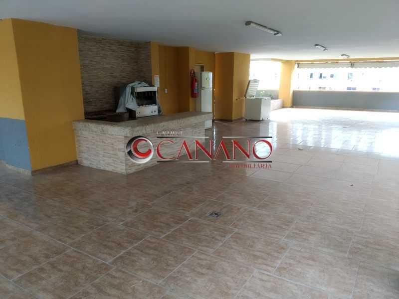 3571_G1572616383 - Apartamento 2 quartos para alugar Méier, Rio de Janeiro - R$ 1.300 - BJAP20880 - 20