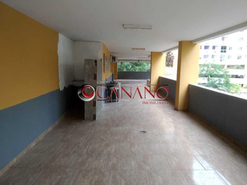 3571_G1572616385 - Apartamento 2 quartos para alugar Méier, Rio de Janeiro - R$ 1.300 - BJAP20880 - 21
