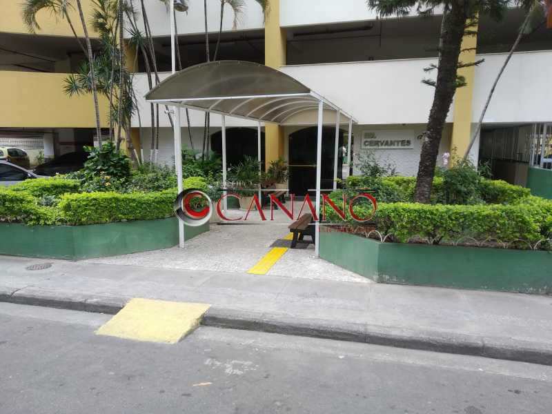 3571_G1572616387 - Apartamento 2 quartos para alugar Méier, Rio de Janeiro - R$ 1.300 - BJAP20880 - 22