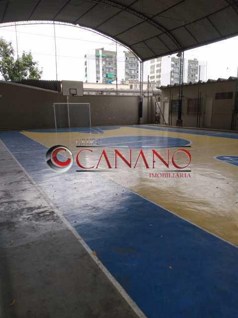 3571_G1572616391 - Apartamento 2 quartos para alugar Méier, Rio de Janeiro - R$ 1.300 - BJAP20880 - 24