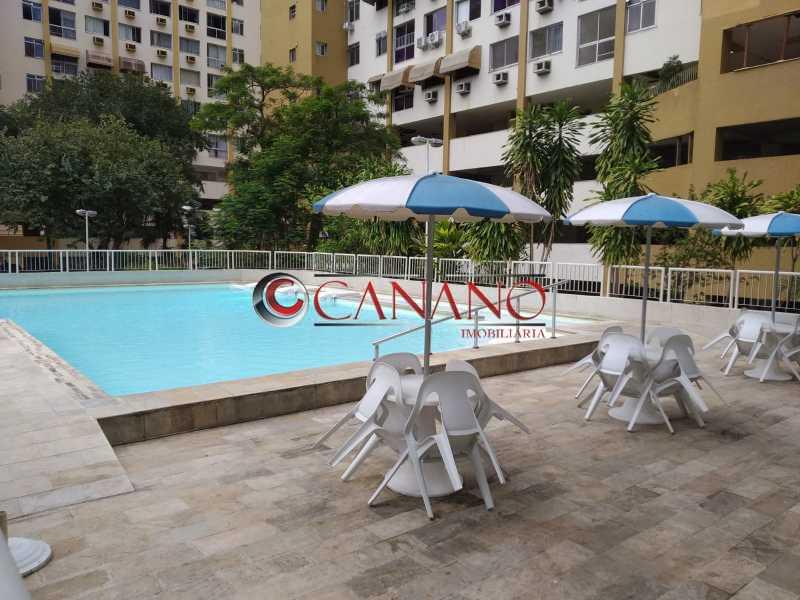 3571_G1572616393 - Apartamento 2 quartos para alugar Méier, Rio de Janeiro - R$ 1.300 - BJAP20880 - 25