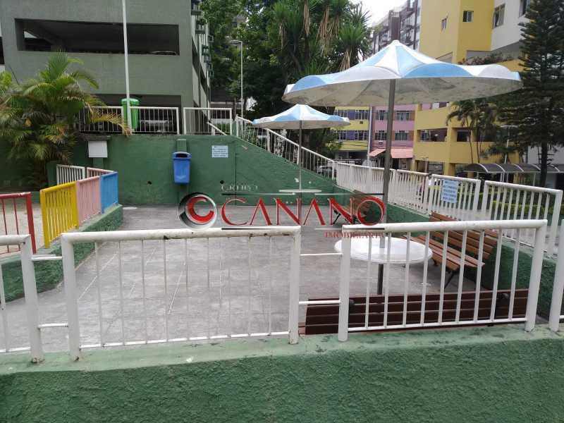 3571_G1572616397 - Apartamento 2 quartos para alugar Méier, Rio de Janeiro - R$ 1.300 - BJAP20880 - 27
