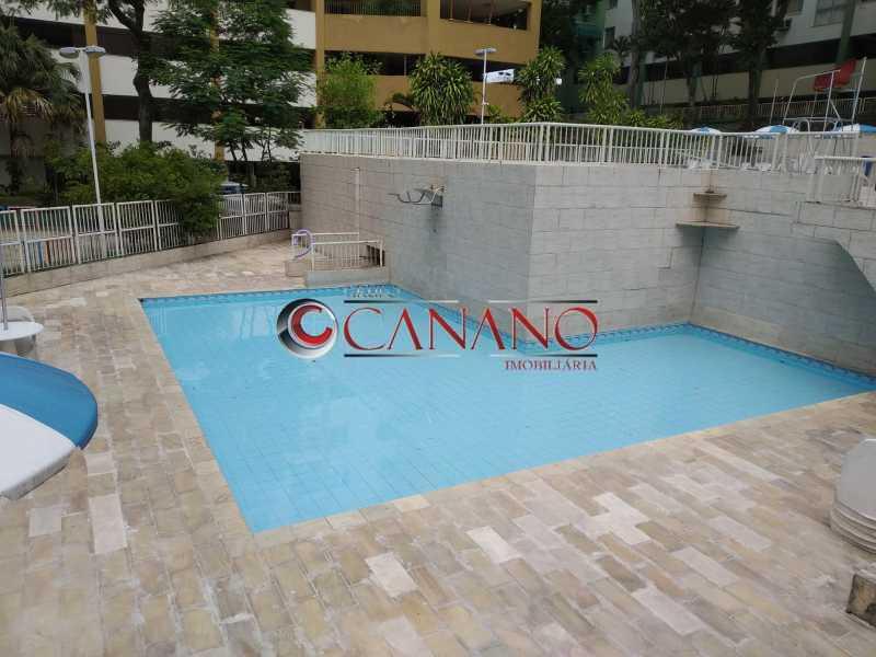 3571_G1572616399 - Apartamento 2 quartos para alugar Méier, Rio de Janeiro - R$ 1.300 - BJAP20880 - 28