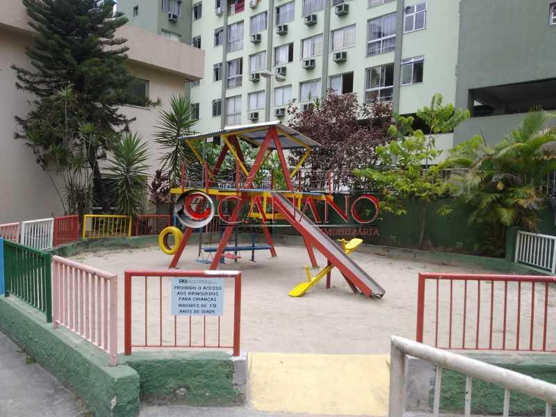 3571_G1572616402 - Apartamento 2 quartos para alugar Méier, Rio de Janeiro - R$ 1.300 - BJAP20880 - 29