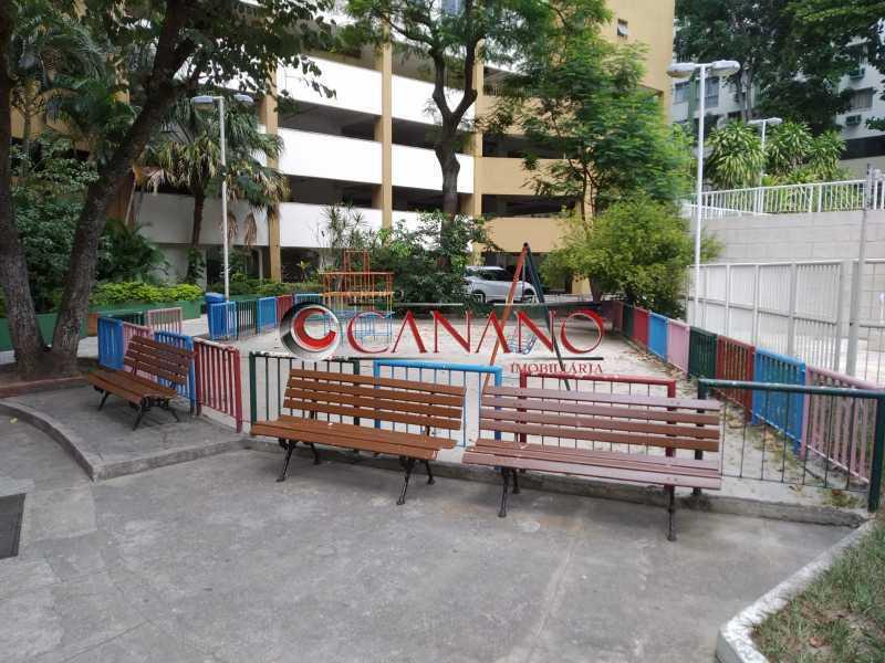3571_G1572616404 - Apartamento 2 quartos para alugar Méier, Rio de Janeiro - R$ 1.300 - BJAP20880 - 30
