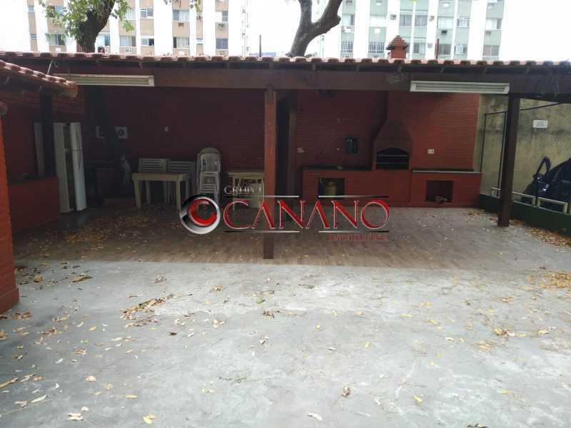 3571_G1572616406 - Apartamento 2 quartos para alugar Méier, Rio de Janeiro - R$ 1.300 - BJAP20880 - 31