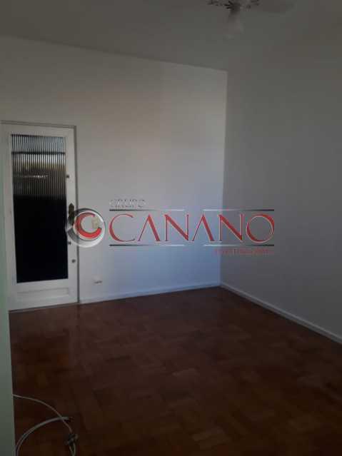 2 - Apartamento 2 quartos para alugar Méier, Rio de Janeiro - R$ 1.100 - BJAP20882 - 4