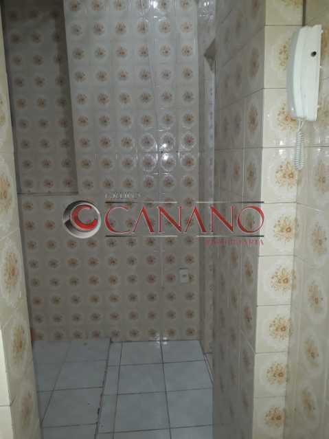 6 - Apartamento 2 quartos para alugar Méier, Rio de Janeiro - R$ 1.100 - BJAP20882 - 8