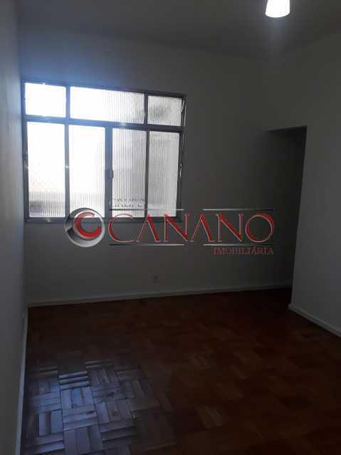 8 - Apartamento 2 quartos para alugar Méier, Rio de Janeiro - R$ 1.100 - BJAP20882 - 1