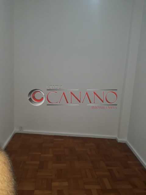 10 - Apartamento 2 quartos para alugar Méier, Rio de Janeiro - R$ 1.100 - BJAP20882 - 11