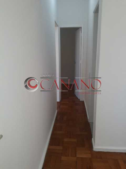 11 - Apartamento 2 quartos para alugar Méier, Rio de Janeiro - R$ 1.100 - BJAP20882 - 12