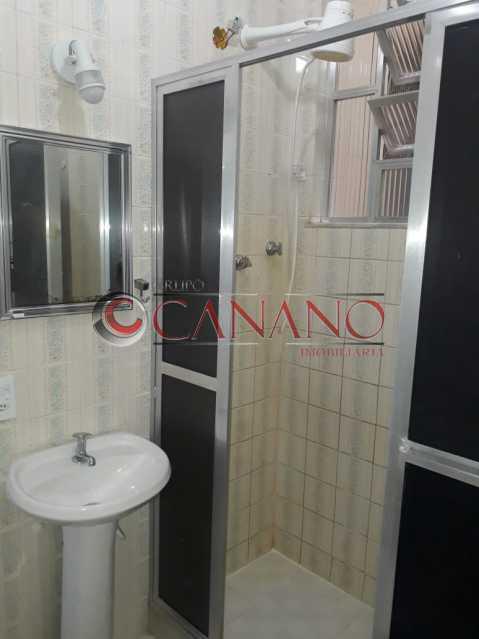15 - Apartamento 2 quartos para alugar Méier, Rio de Janeiro - R$ 1.100 - BJAP20882 - 16