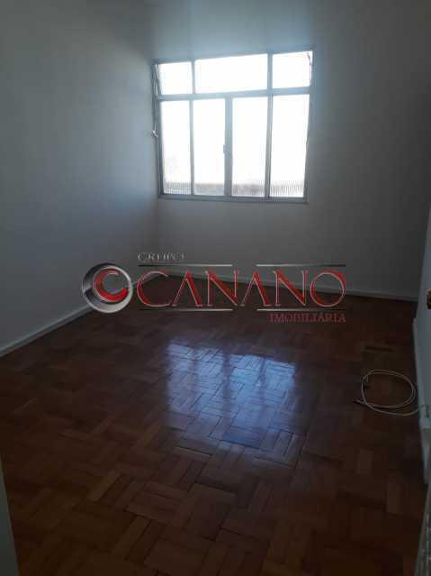 17 - Apartamento 2 quartos para alugar Méier, Rio de Janeiro - R$ 1.100 - BJAP20882 - 18