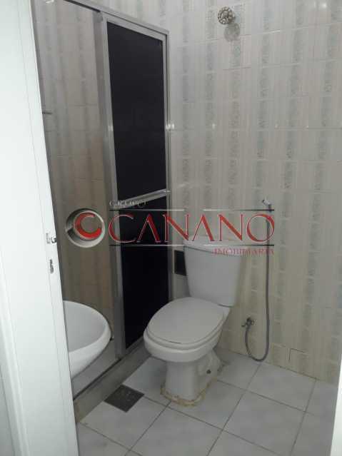 18 - Apartamento 2 quartos para alugar Méier, Rio de Janeiro - R$ 1.100 - BJAP20882 - 19