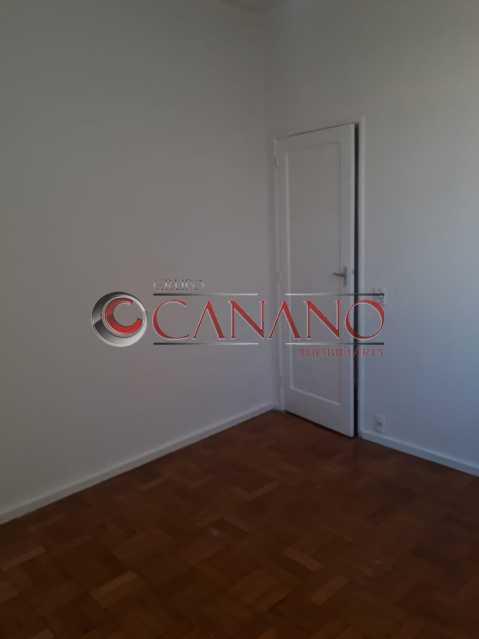 20 - Apartamento 2 quartos para alugar Méier, Rio de Janeiro - R$ 1.100 - BJAP20882 - 21