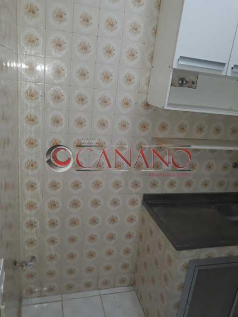 14 - Apartamento 2 quartos para alugar Méier, Rio de Janeiro - R$ 1.100 - BJAP20882 - 15