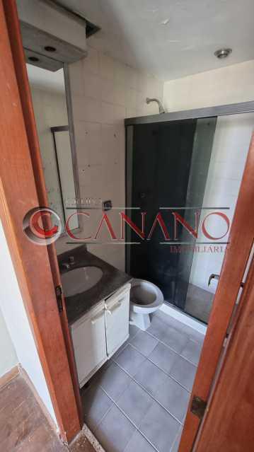20210417_100038 - Cobertura 3 quartos à venda Méier, Rio de Janeiro - R$ 450.000 - BJCO30032 - 5