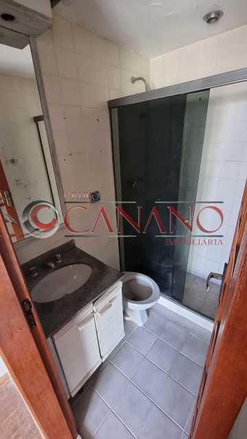 20210417_102722 - Cobertura 3 quartos à venda Méier, Rio de Janeiro - R$ 450.000 - BJCO30032 - 7