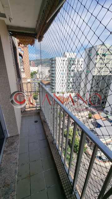 20210417_102752 - Cobertura 3 quartos à venda Méier, Rio de Janeiro - R$ 450.000 - BJCO30032 - 3