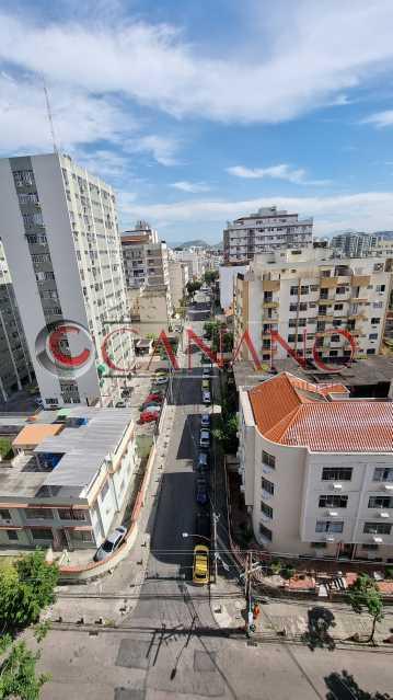 20210417_102803 - Cobertura 3 quartos à venda Méier, Rio de Janeiro - R$ 450.000 - BJCO30032 - 4