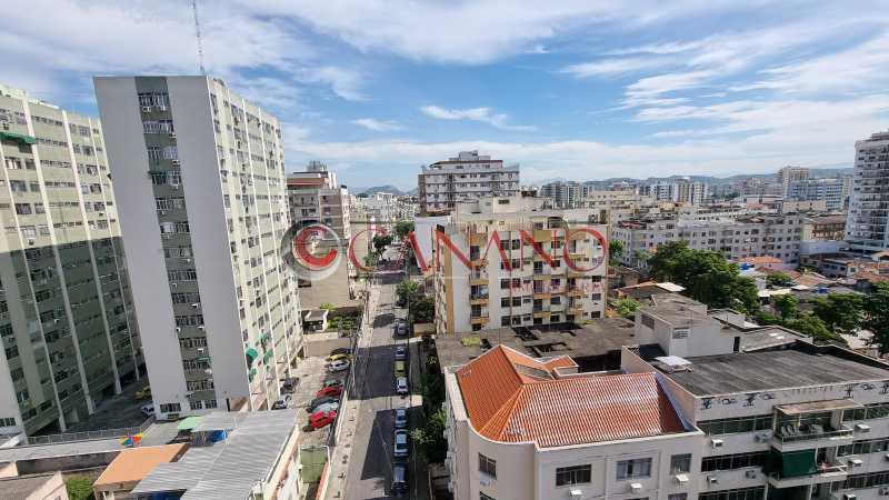 20210417_102809 - Cobertura 3 quartos à venda Méier, Rio de Janeiro - R$ 450.000 - BJCO30032 - 8