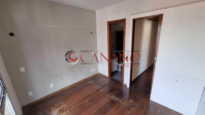 20210417_102822 - Cobertura 3 quartos à venda Méier, Rio de Janeiro - R$ 450.000 - BJCO30032 - 9