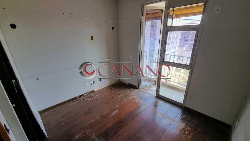 20210417_102832 - Cobertura 3 quartos à venda Méier, Rio de Janeiro - R$ 450.000 - BJCO30032 - 10