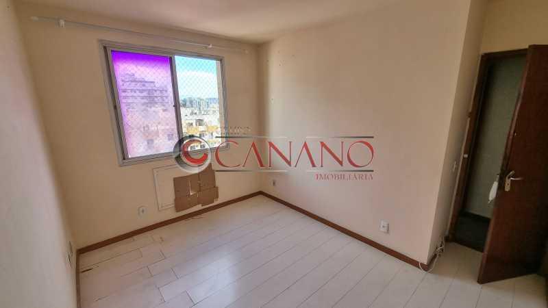 20210417_102906 - Cobertura 3 quartos à venda Méier, Rio de Janeiro - R$ 450.000 - BJCO30032 - 11