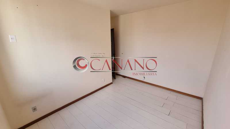 20210417_102914 - Cobertura 3 quartos à venda Méier, Rio de Janeiro - R$ 450.000 - BJCO30032 - 12