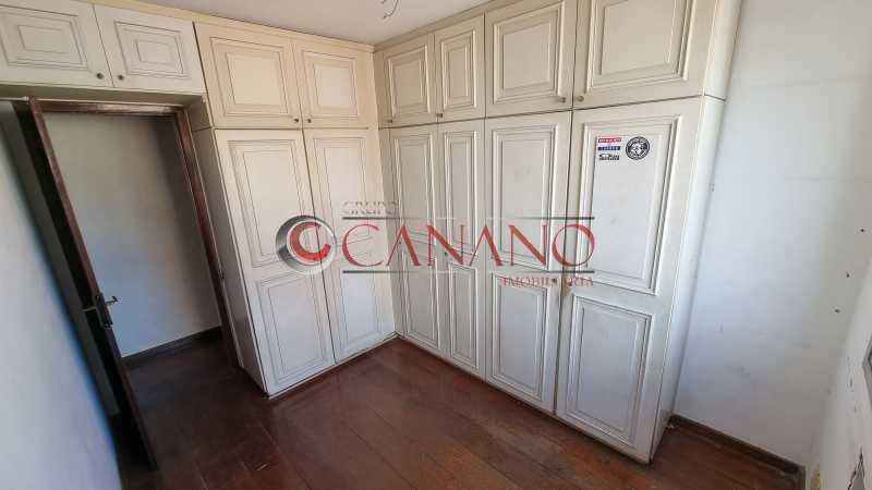 20210417_102938 - Cobertura 3 quartos à venda Méier, Rio de Janeiro - R$ 450.000 - BJCO30032 - 13