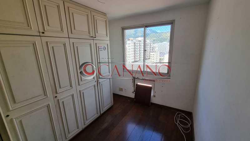 20210417_102951 - Cobertura 3 quartos à venda Méier, Rio de Janeiro - R$ 450.000 - BJCO30032 - 14