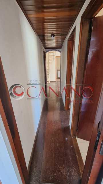 20210417_103118 - Cobertura 3 quartos à venda Méier, Rio de Janeiro - R$ 450.000 - BJCO30032 - 15