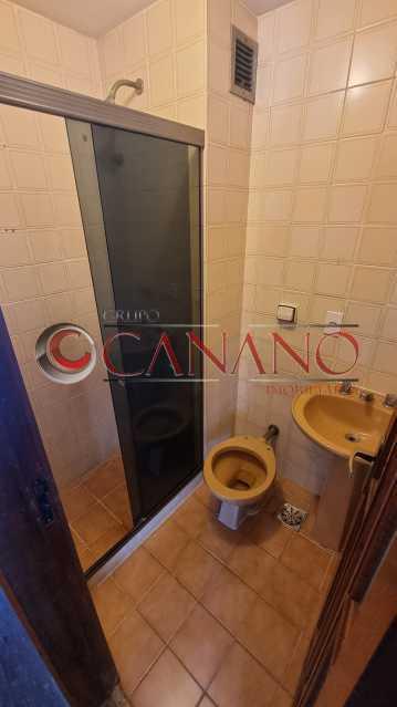 20210417_103143 - Cobertura 3 quartos à venda Méier, Rio de Janeiro - R$ 450.000 - BJCO30032 - 16