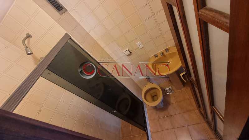 20210417_103158 - Cobertura 3 quartos à venda Méier, Rio de Janeiro - R$ 450.000 - BJCO30032 - 17