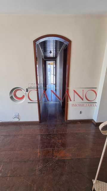 20210417_103208 1 - Cobertura 3 quartos à venda Méier, Rio de Janeiro - R$ 450.000 - BJCO30032 - 18