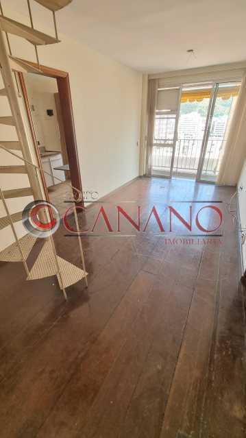 20210417_103432 - Cobertura 3 quartos à venda Méier, Rio de Janeiro - R$ 450.000 - BJCO30032 - 20