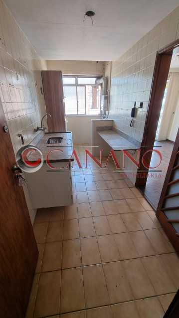 20210417_103613 - Cobertura 3 quartos à venda Méier, Rio de Janeiro - R$ 450.000 - BJCO30032 - 21