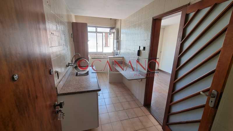 20210417_103620 - Cobertura 3 quartos à venda Méier, Rio de Janeiro - R$ 450.000 - BJCO30032 - 22