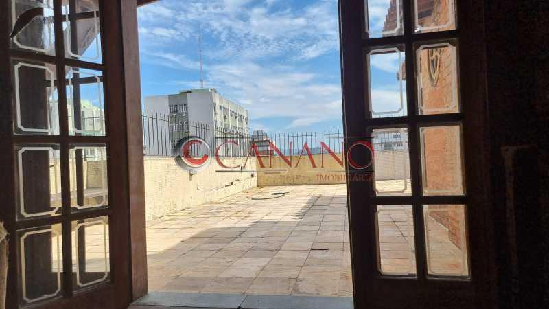 20210417_104638 - Cobertura 3 quartos à venda Méier, Rio de Janeiro - R$ 450.000 - BJCO30032 - 23