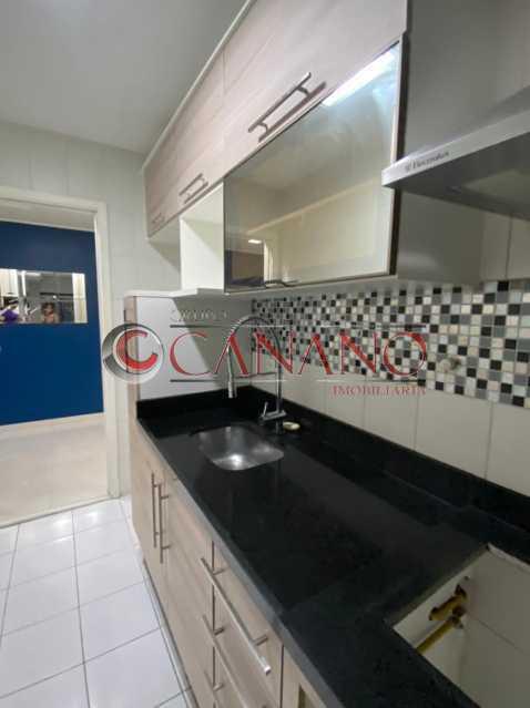 9 - Apartamento 2 quartos para alugar Pilares, Rio de Janeiro - R$ 1.980 - BJAP20889 - 10