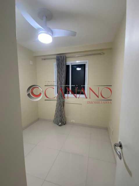 7 - Apartamento 2 quartos para alugar Pilares, Rio de Janeiro - R$ 1.980 - BJAP20889 - 8
