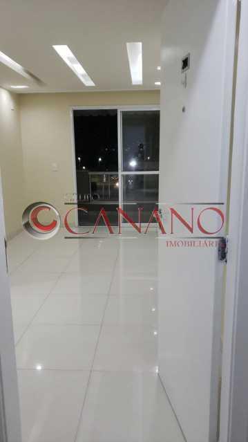 1 - Apartamento 2 quartos para alugar Pilares, Rio de Janeiro - R$ 1.980 - BJAP20889 - 1