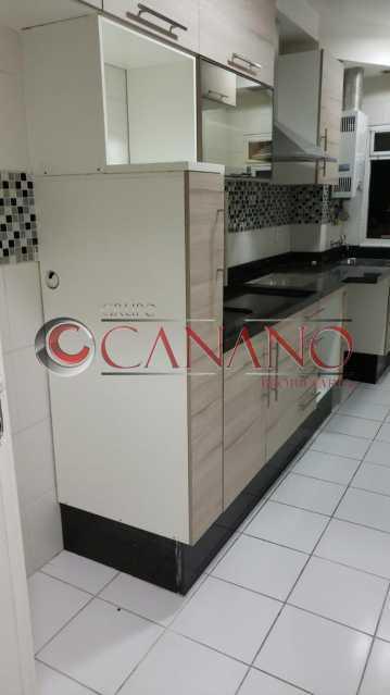 11 - Apartamento 2 quartos para alugar Pilares, Rio de Janeiro - R$ 1.980 - BJAP20889 - 12