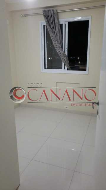 12 - Apartamento 2 quartos para alugar Pilares, Rio de Janeiro - R$ 1.980 - BJAP20889 - 13