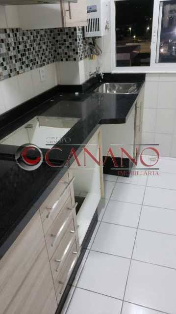 13 - Apartamento 2 quartos para alugar Pilares, Rio de Janeiro - R$ 1.980 - BJAP20889 - 14