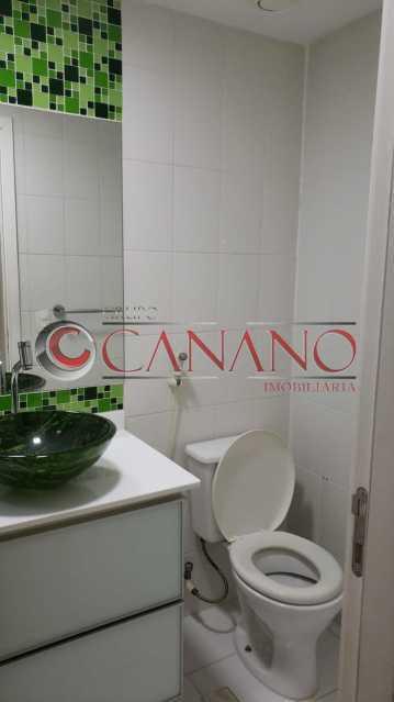 14 - Apartamento 2 quartos para alugar Pilares, Rio de Janeiro - R$ 1.980 - BJAP20889 - 15
