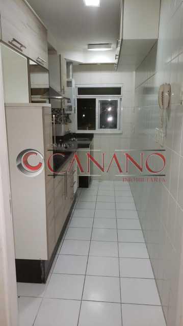 15 - Apartamento 2 quartos para alugar Pilares, Rio de Janeiro - R$ 1.980 - BJAP20889 - 16