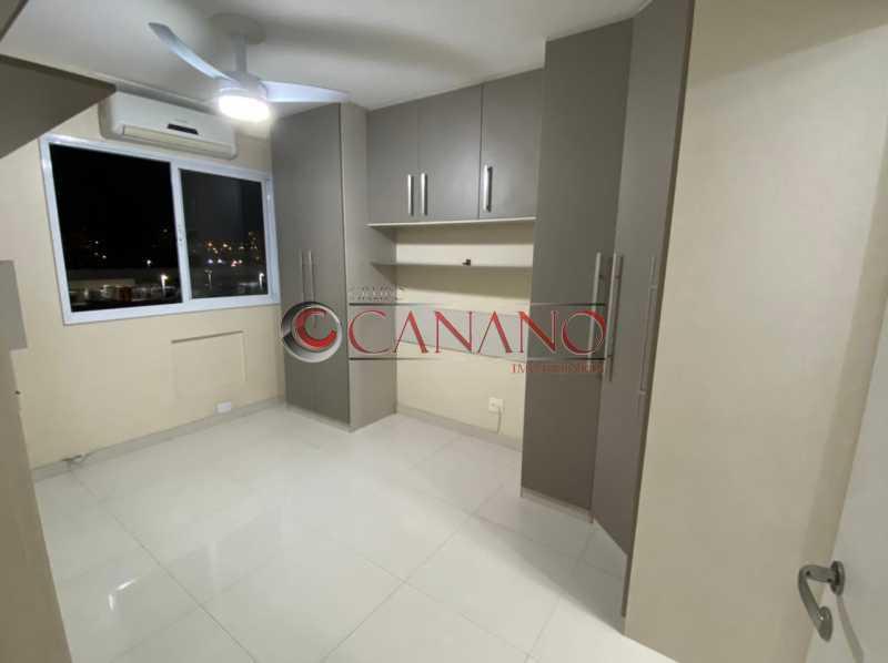 17 - Apartamento 2 quartos para alugar Pilares, Rio de Janeiro - R$ 1.980 - BJAP20889 - 18