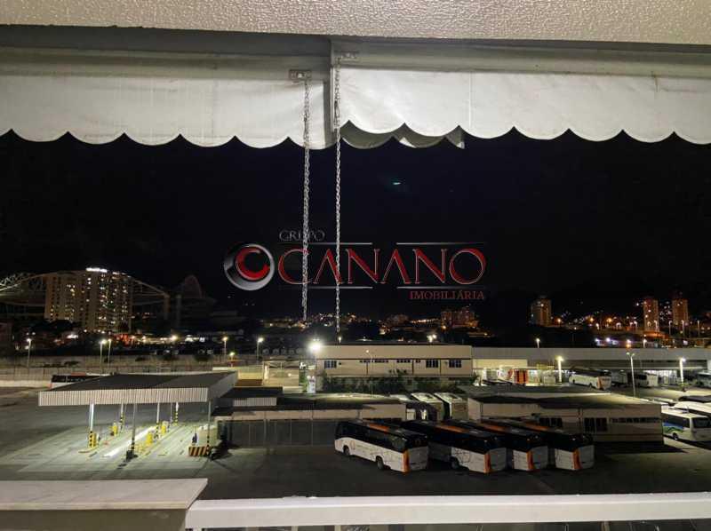16 - Apartamento 2 quartos para alugar Pilares, Rio de Janeiro - R$ 1.980 - BJAP20889 - 17