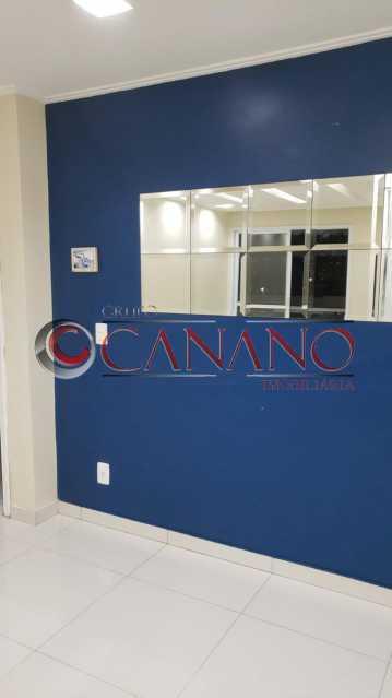 3 - Apartamento 2 quartos para alugar Pilares, Rio de Janeiro - R$ 1.980 - BJAP20889 - 4